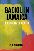 Badiou in Jamaica